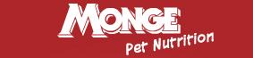 Monge Pet Nutrition